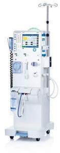 China Dialysis Machine on sale