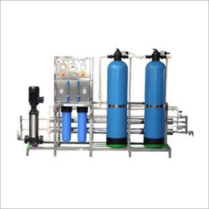 China RO PLANTS-250LPH on sale