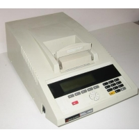 China Perkin Elmer GeneAmp 2400 PCR Thermal Cycler on sale