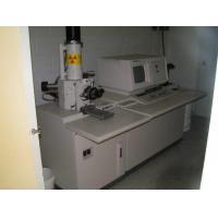 HItachi S-2400 SEM (Scanning Electron Microscope)