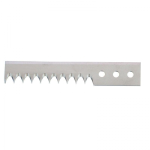 China Food Industry Ice Crusher Blade on sale