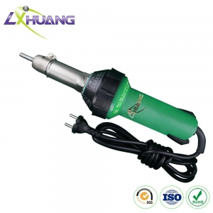 China 1600W Integrated Hot Air Gun on sale