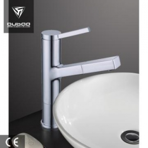 China UK Style Vintage Bathroom Faucets Taps on sale