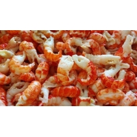 crawfish tail meat, crawfish tail meat Manufacturers and ...