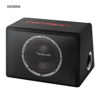 China ACTIVE WOOFER & SUB BOX & BASS TUBES DS300A on sale