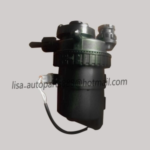 China METAL FUEL FILTER on sale