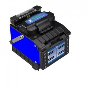 China INNO IFS-10 Fusion Splicer View 5/View 7 as COMWAY C10 splicer on sale