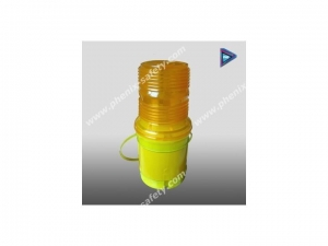 China Dry Traffic Lamp TLD-4 on sale
