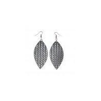 Cheap Price Danging Earrings Jewelry Wholesale For Women SL0043