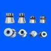 China ultrasonic cleaning transducer for industry cleaning PZT ceramic manufacturer on sale