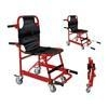 China Emergency Stair Chair ST104 on sale