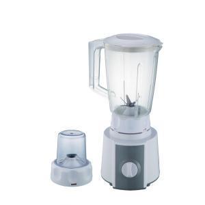 China Low Price 1.5L Plastic Jar Electric Blender on sale