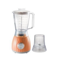 Electric hand juicer baby food smoothie maker blender