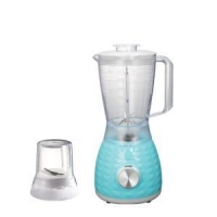 High Speed Plastic Blender Powerful Smoothie Food Blender