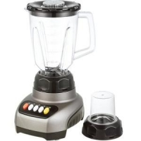 cheap plastic juier grinder copper food blender machine