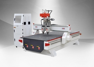 China CPT-H2 Computerized Engraving Machine on sale