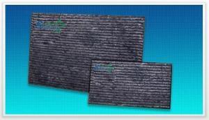 China Hardfacing Electrodes FW-2102 on sale