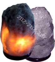 China Salt Lamps Natural-Himalayan lamps-Salt crystal lamps on sale