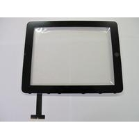 China IPAD Apple iPAD 3G Complete Digitizer Touch Screen & Front Glass Assembly on sale