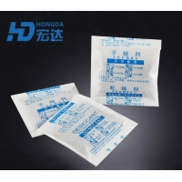China Natural Mineral Drying Agent Used For The Protection Of Industrial Packaging on sale