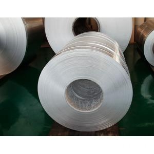 China 0.05mm thick 1050 aluminium coil alloy price per kg in Brazil on sale