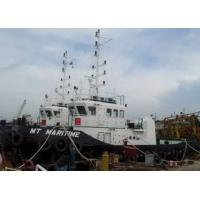 Tug Boat 21 m 1000HP Tug Boat