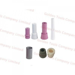 China GD-M8 Ceramic Nozzle For sandblasting on sale