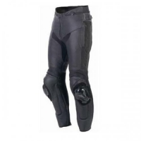 Motorbike Pants and Chaps Code # FW-55110-MC