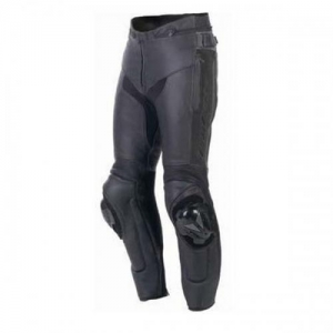 China Motorbike Pants and Chaps Code # FW-55110-MC on sale