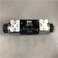 China Parker Directional Control Valve D1VW004CNGW91 on sale