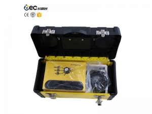 China OBC-HN7 Hand held spot welder on sale