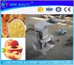 Food machine Fruit Crushing Machine/Fruit Crusher