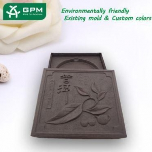 China DIY Paper Mask on sale