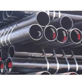 China best selling products epoxy resin paint steel pipe for oil drilling on sale