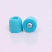 China Hearing Protection Foam Eartips on sale