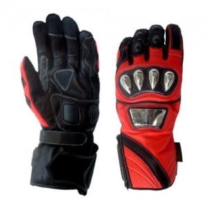 China Gloves Collection on sale