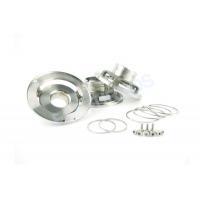 Nozzle Rings (VNT)