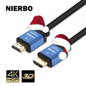 China Audio Video Connectors on sale