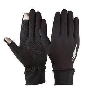 China Unisex Touch Screen Gloves on sale