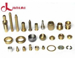 China High Pressure Aluminum Die Casting-Jiayu Aluminum Alloy Die Casting Plant on sale
