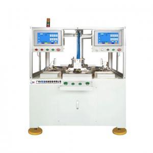 China ZDPH-0.5(FY) automatic eight-station fan blade balancing machine on sale