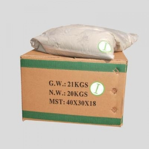 China EXPANSIVE MORTAR SOUNDLESS CRACKING AGENT on sale
