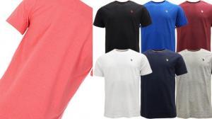 China T-Shirts on sale