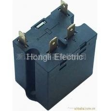 China HLR1000-120DT1H1Q(SPNO/40A/120VDC) General Purpose Relay on sale
