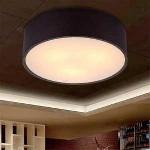 China Contemporary Ceiling Lights on sale