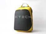 Solar Backpack Cojoined Solar Backpack