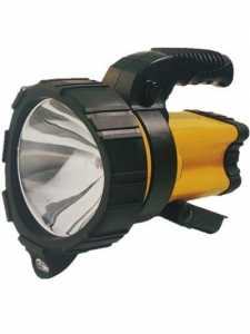 China HH736 3M CP Rechargeable Spotlight on sale