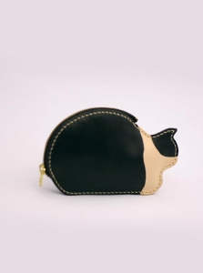China Leather gifts on sale