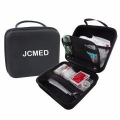 China Portable and handy travel first aid kit on sale