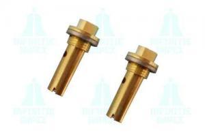 China Brass Kerosene Stove Pump Valve on sale